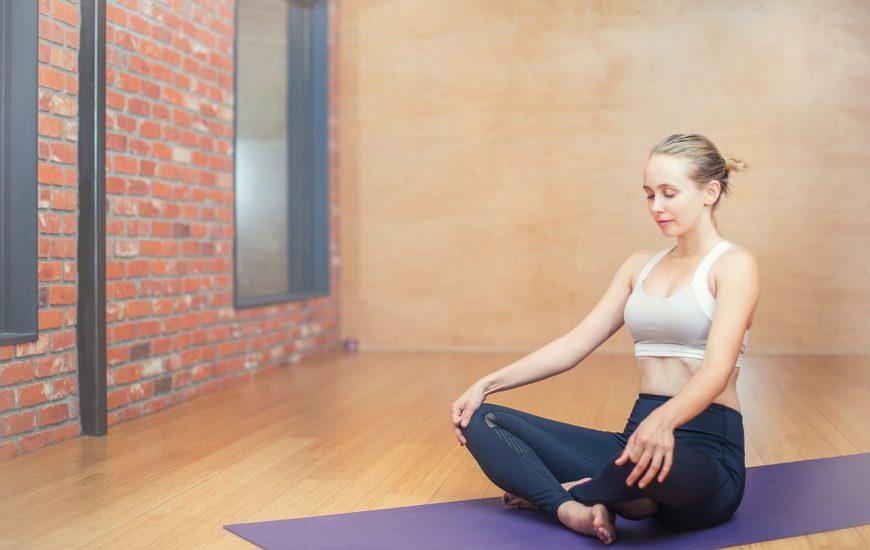 7 Passos Simples para Fortalecer sua Mente e Corpo