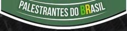 Palestrantes do Brasil