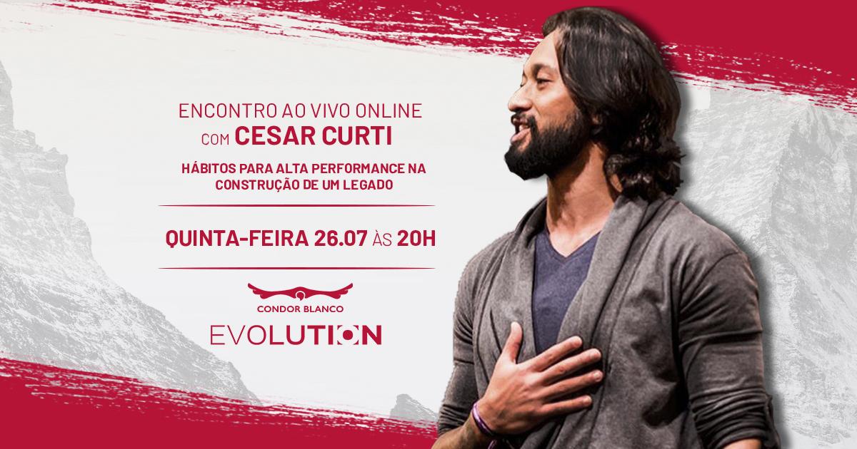 Webinario - 26072018 - Cesar Curti - Events Promoter - 1200x630