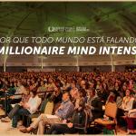Millionaire Mind Intensive – MMI