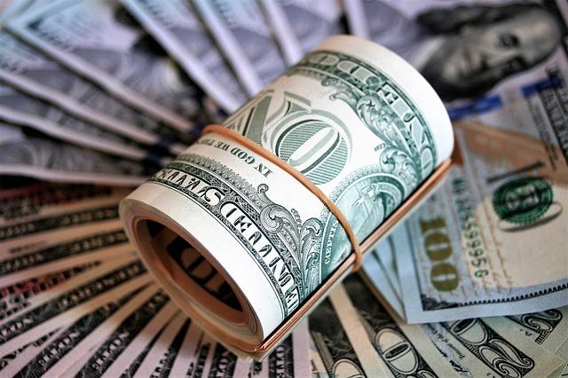 4 passos para a prosperidade financeira