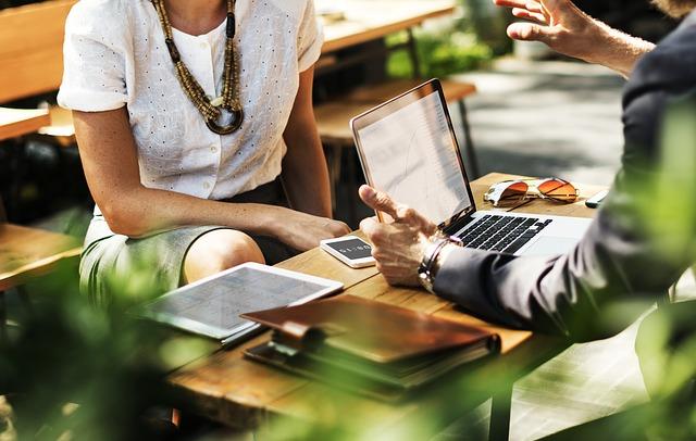 4 dicas para ser persuasivo na hora de vender