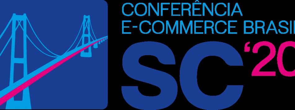 Conferencia E-commerce Brasil SC 2020 - Events Promoter