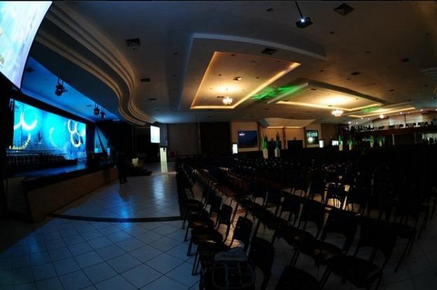 Gran Palazzo - Passo Fundo - 04 - Events Promoter