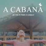 A Cabana com Dawn Watson