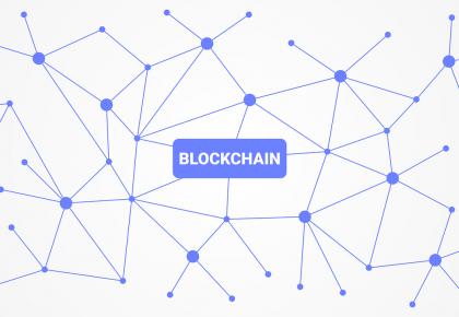 Blockchain: bem-vindo ao futuro