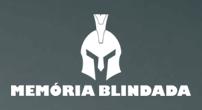 Memória Blindada