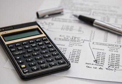Planejamento Financeiro: Uma Necessidade