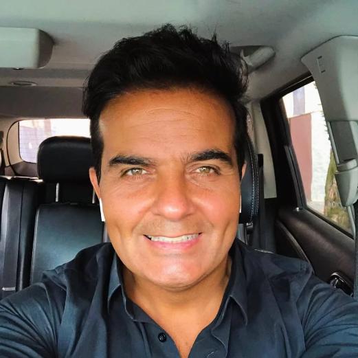 Ricardo Jordão