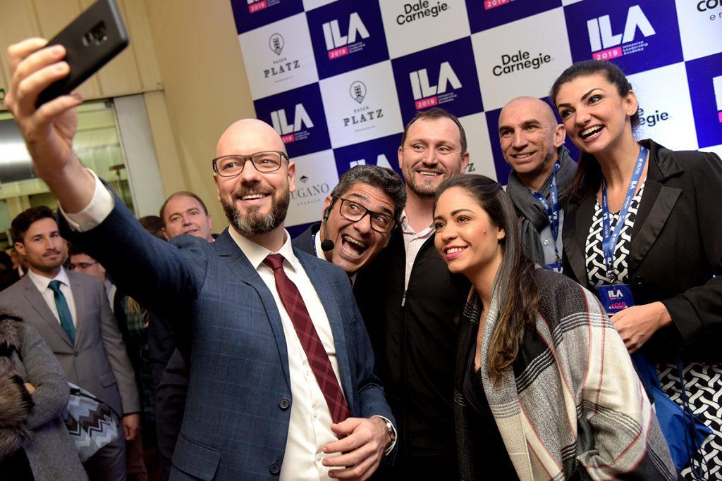 ILA 2020 - 02 - Events Promoter