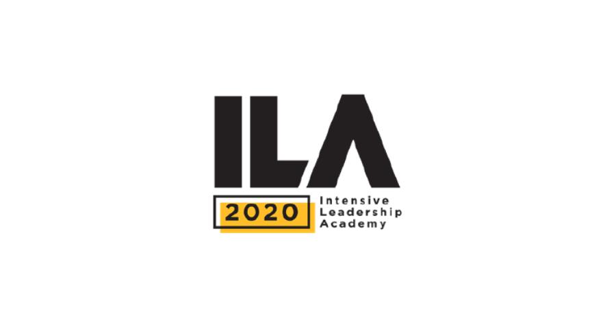 ILA 2020 - Imagem Destacada - Events Promoter