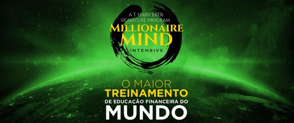 MMI - O MAIOR DO MUNDO