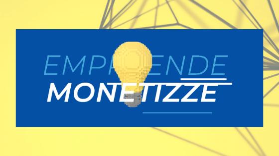 Empreende Monetizze