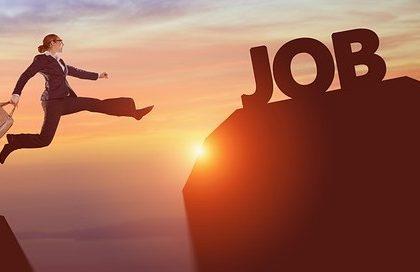 A grande mentira: você precisa de um emprego