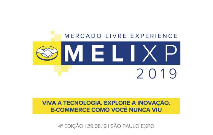 Mercado Livre Experience 2019