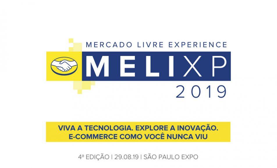 Mercado Livre Experience