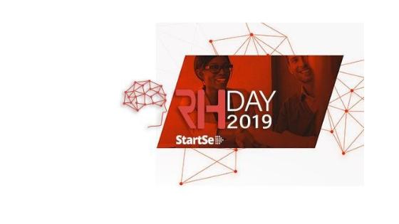 RH DAY 2019