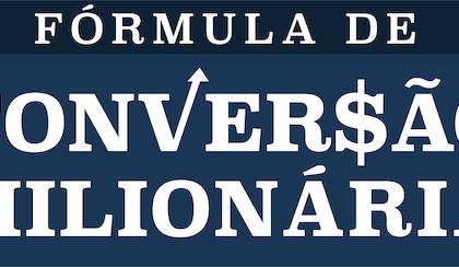 Formula-de-Conversao-Milionaria_Logo-Events-Promoter