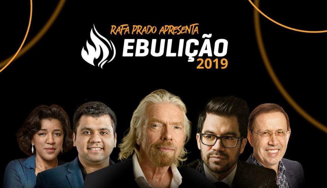Imagem Destaque - Ebulicao - Events Promoter - 02