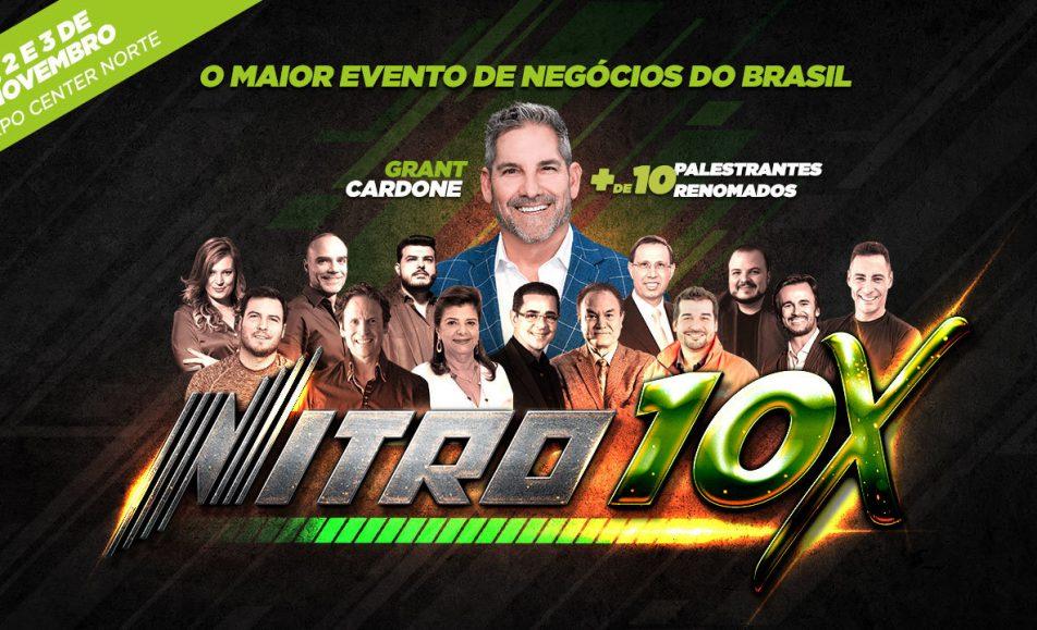 Nitro10x - Banner - 01