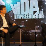 Vida de Empreendedor