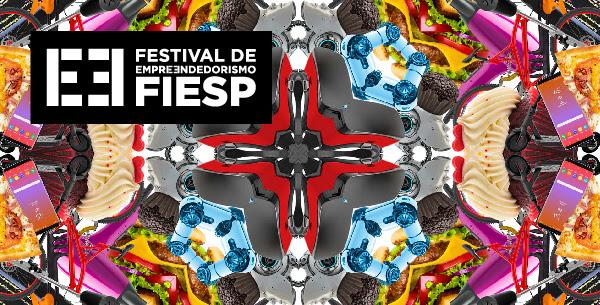 Festival de Empreendedorismo FIESP 2019