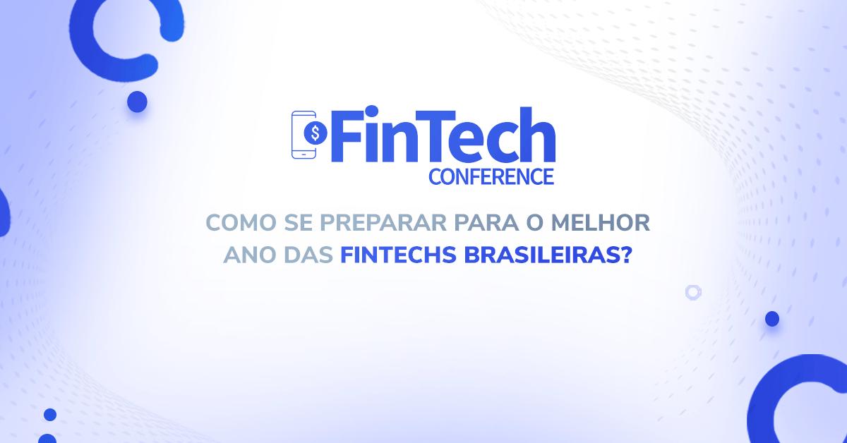 Fintech Conference - Destaque - StartSe - Events Promoter