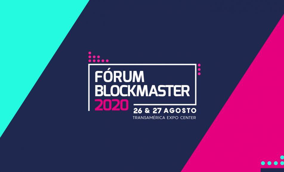 Forum Blockmaster 2020